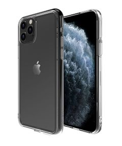 """ABSOLUTE TECHNOLOGY / """"LINKASE AIR with ADM"""" ゴリラガラス iPhone 11 Pro ケース"""