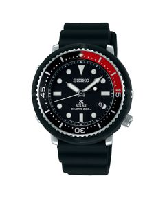 SEIKO PSX Diver Scuba LOWERCASE 42MM