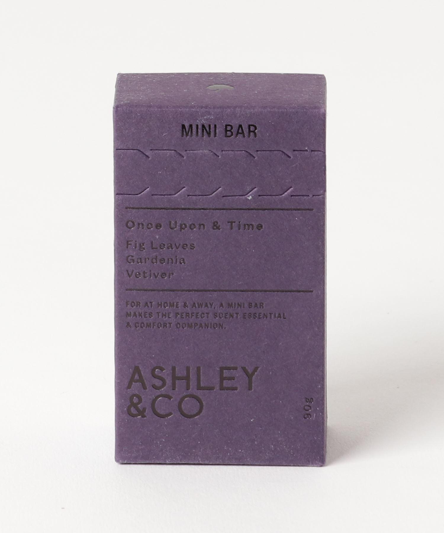 Borsalino Bar Soap 100g Health & Beauty