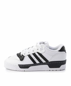 "ADIDAS / ""RIVALRY LOW"" スニーカー"