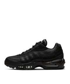 "NIKE / ""AIR MAX 95 ESSENTIAL"" スニーカー"