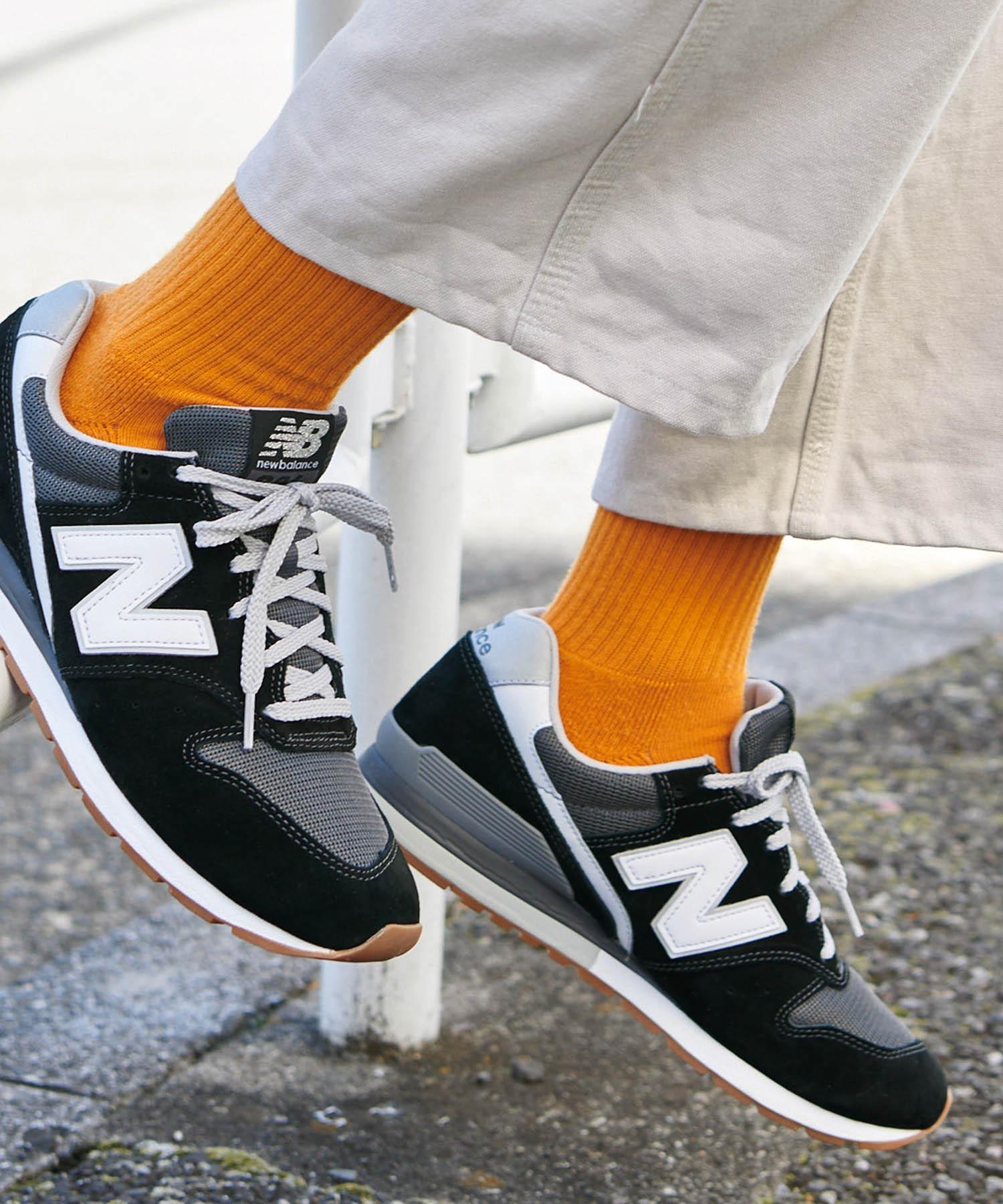 NEW BALANCE/ニューバランス CM996
