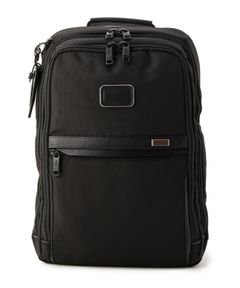 "TUMI / ""SLIM BAG PACK"" バックパック"
