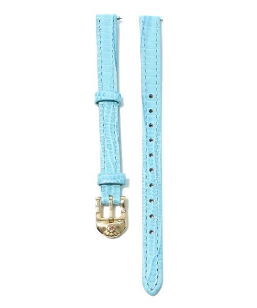 AGETEF1B時計ベルト(15124120303)