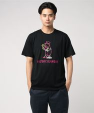 NIGHT GROOVE Tシャツ