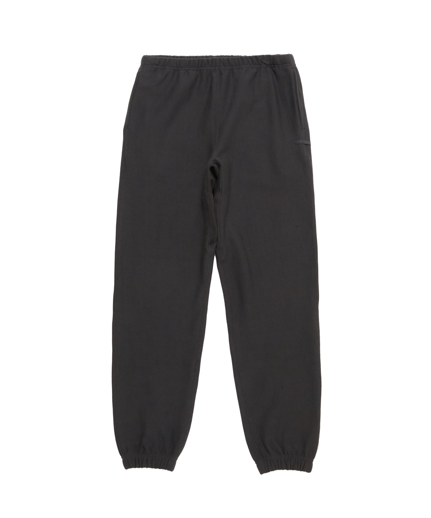 SPRING2021 SWEAT PANTS