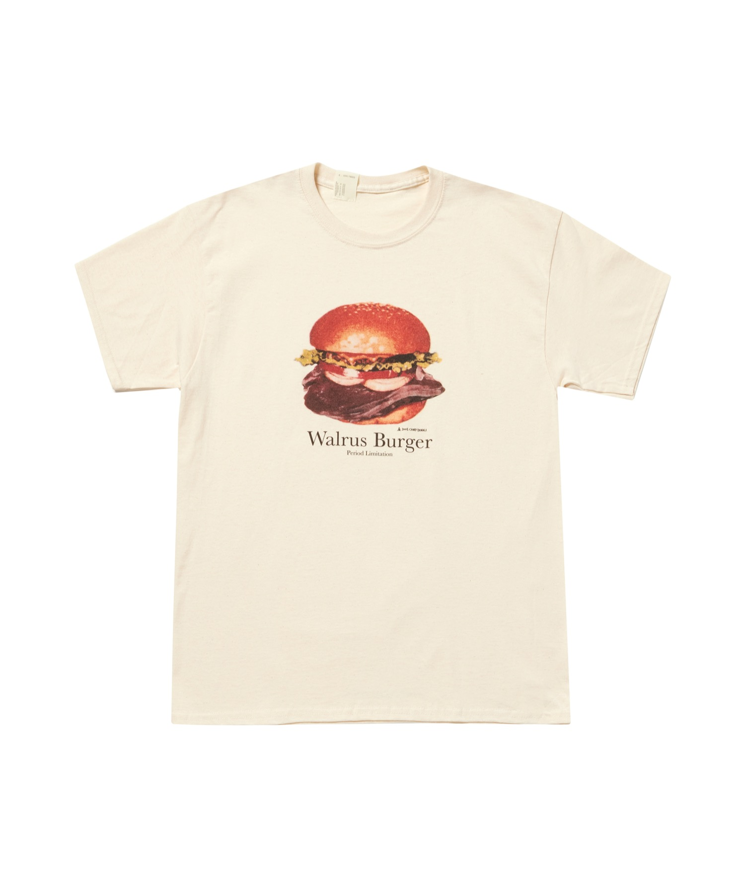 N.HOOLYWOOD archive T-Shirt