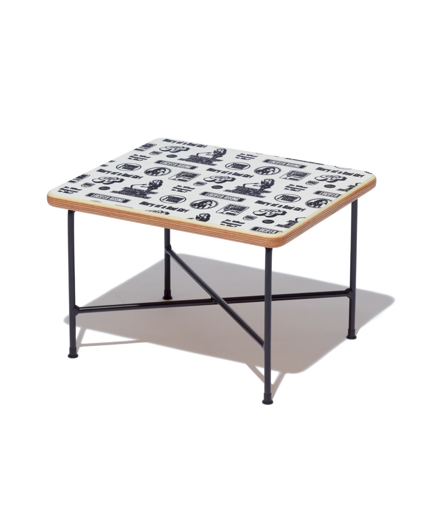 MODERNICA/Aiko Table