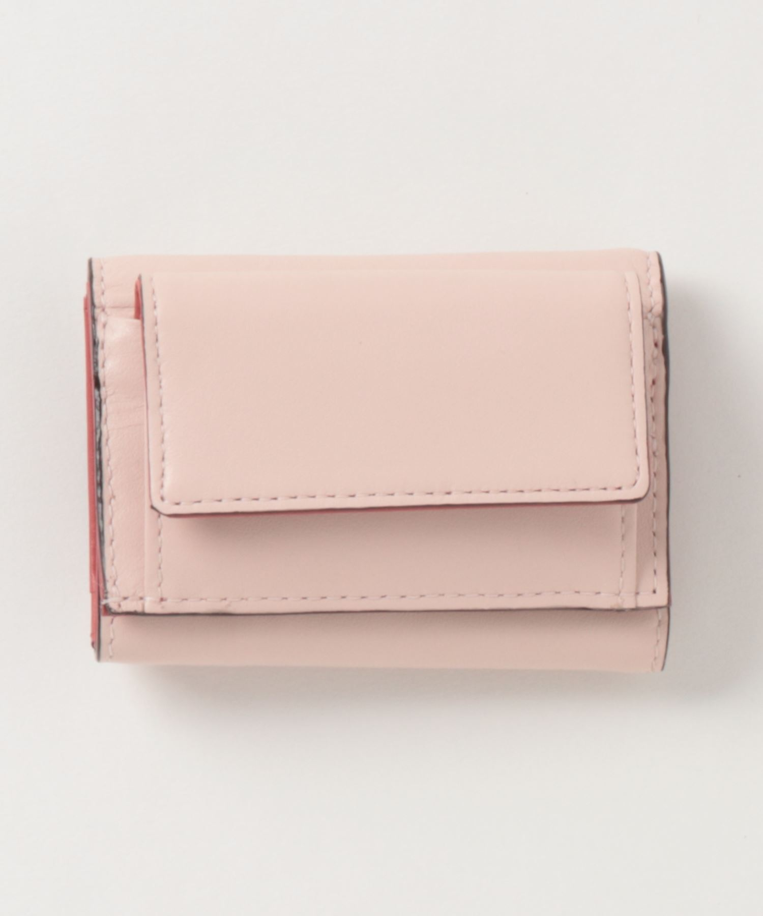 HSG-02/財布