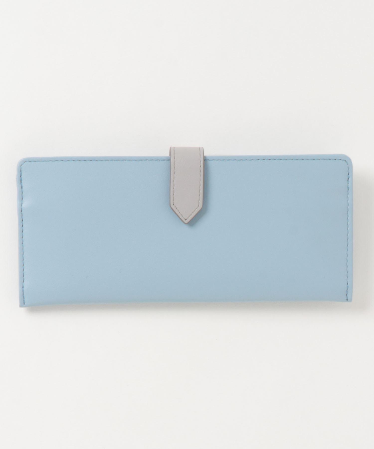 HSG-03/財布