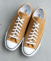 [コンバース] SC CONVERSE ALL STAR 100 CORD OX スニーカー