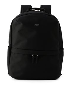 "STANDARD SUPPLY / ""EFFECT 2R BACKPACK"" バックパック"