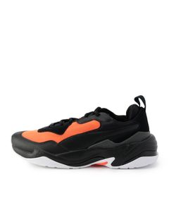 "PUMA / ""THUNDER FASHION 2.0"" スニーカー"