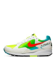 "NIKE / ""AIR SKYLON II"" スニーカー"