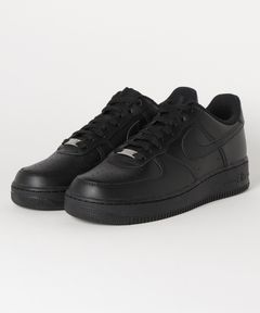 "NIKE / ""AIR FORCE 1 '07"" スニーカー"