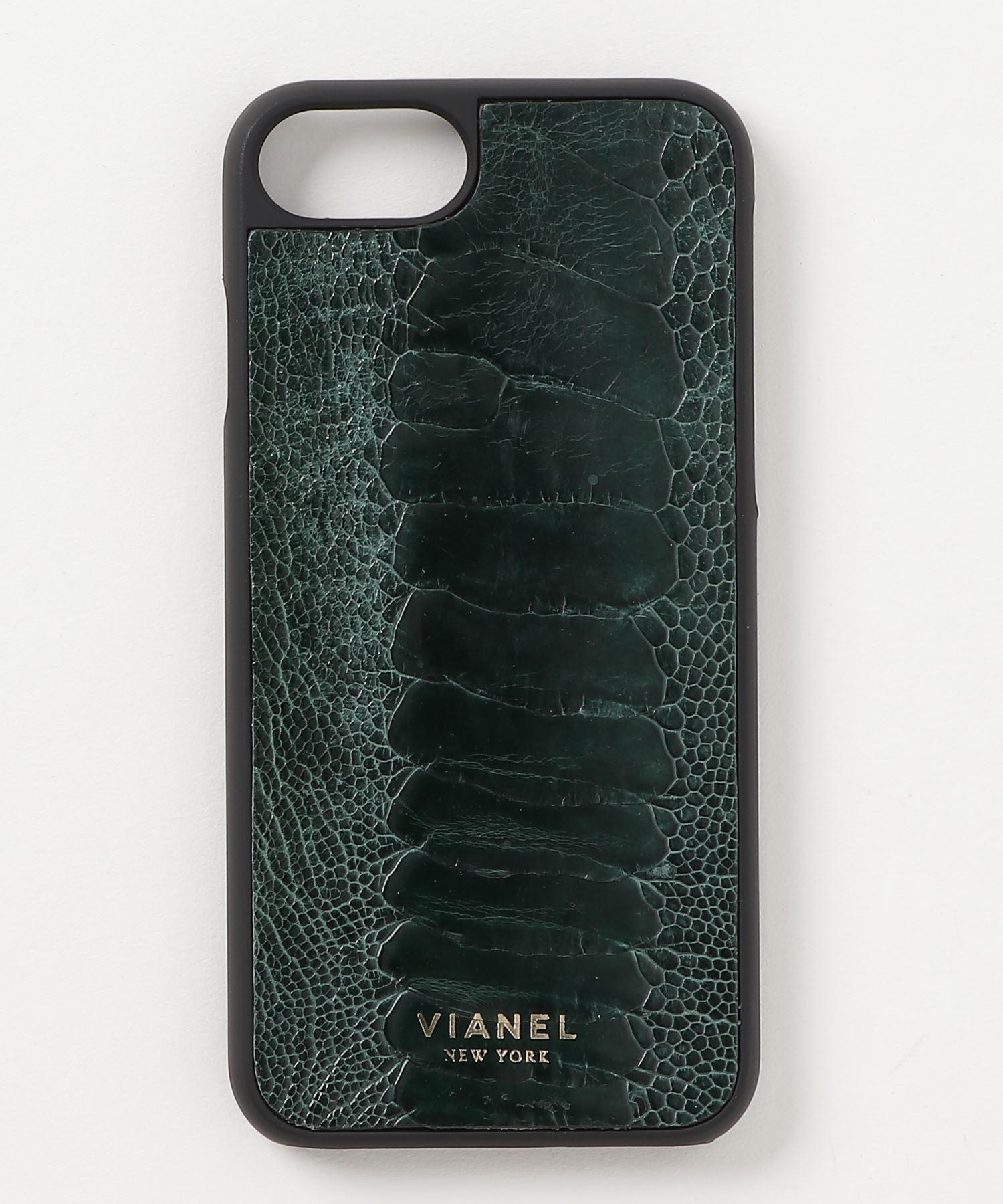 VIANEL NEW YORK iPhone 7/8 Case
