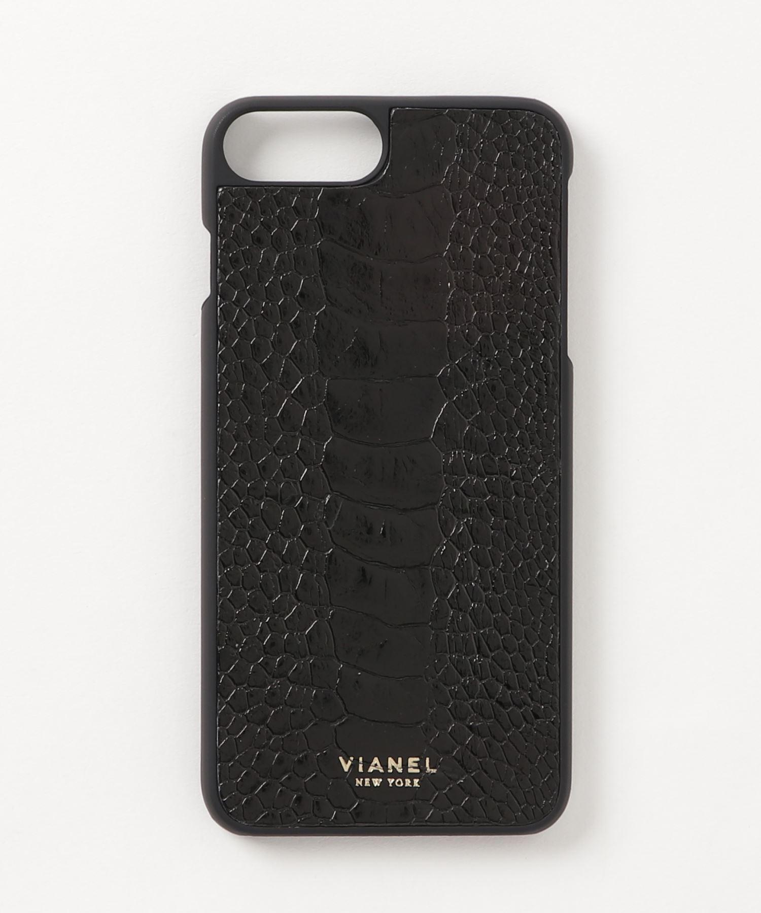 VIANEL NEW YORK iPhone 8Plus/7Plus Case