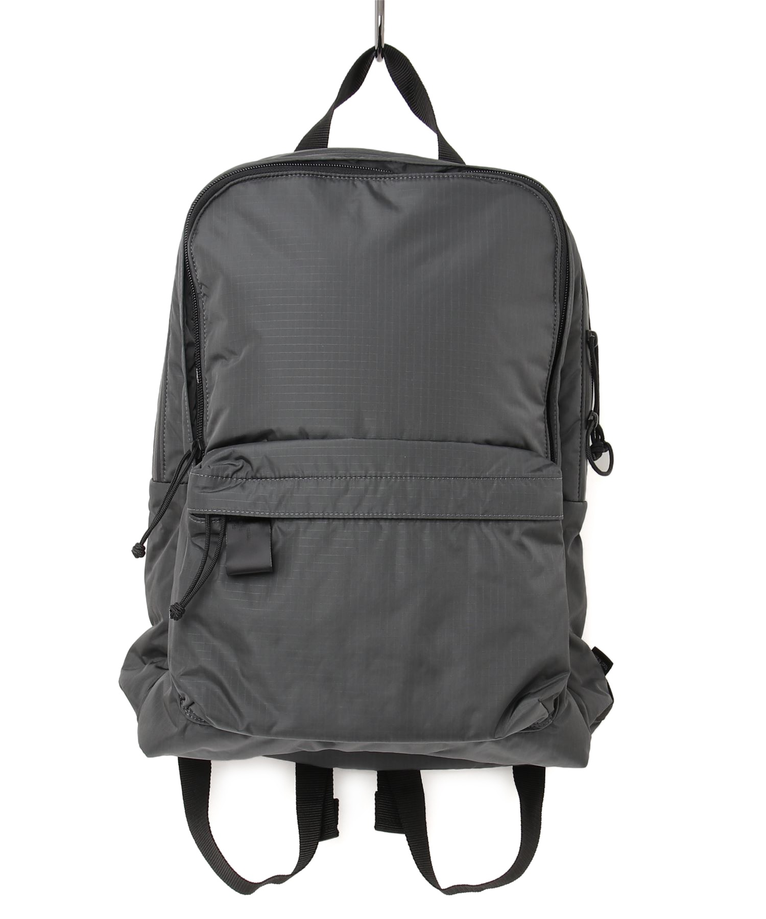 BACK PACK (SMALL SIZE)