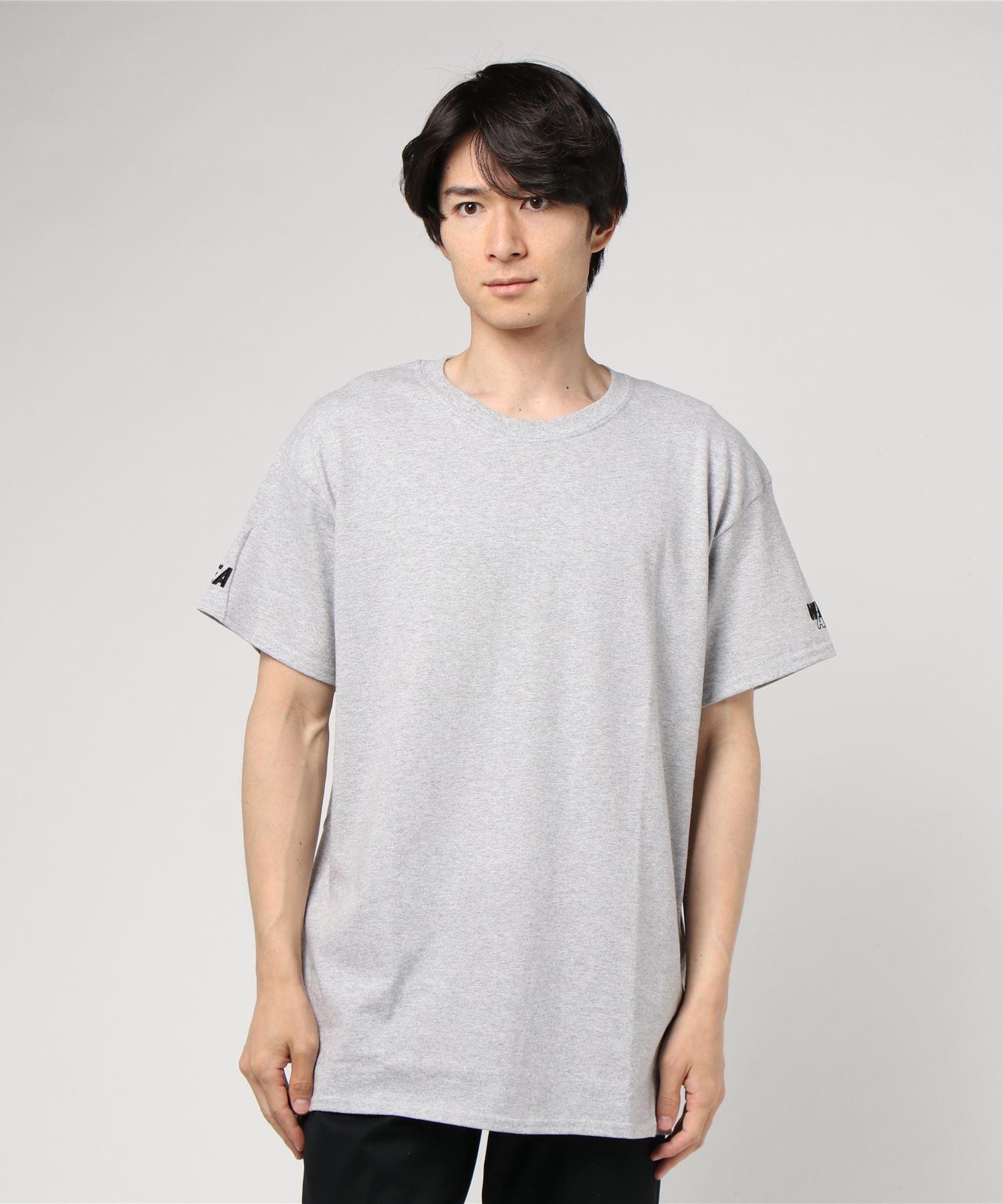 "WIND AND SEA ウィンダンシー / ""JEROME""Tシャツ T-SHIRT JEROME"