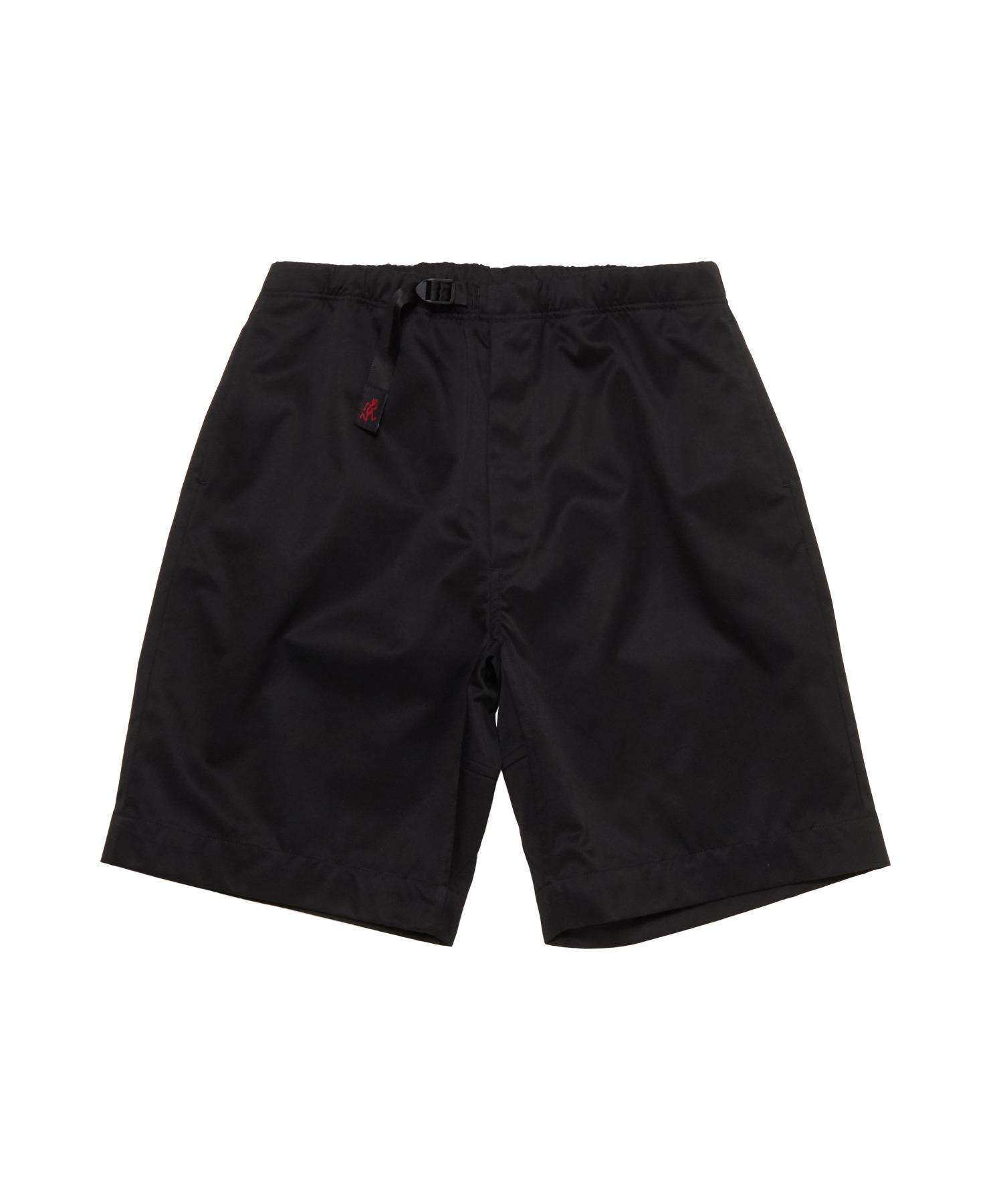 SPRING2021 N.HOOLYWOOD COMPILE × GRAMMiCCi HALF PANTS