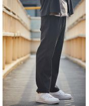 <green label relaxing>ソフトコール PLAY-PANTS パンツ