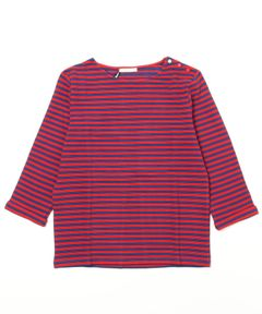【SESSUN】EMILE MARIN LONG SLEEVE