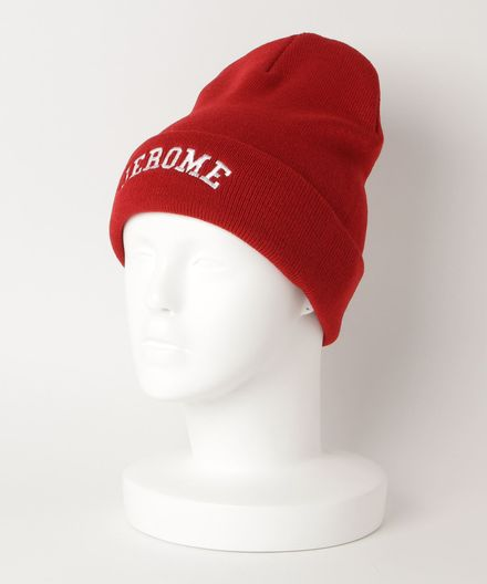 """WIND AND SEA ウィンダンシー / ニットキャップ""""JEROME"""" KNIT CAP JEROME"""