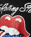 AMEICAN RAG CIE x ROLLING STONES LIPS&THIN VINTAGE