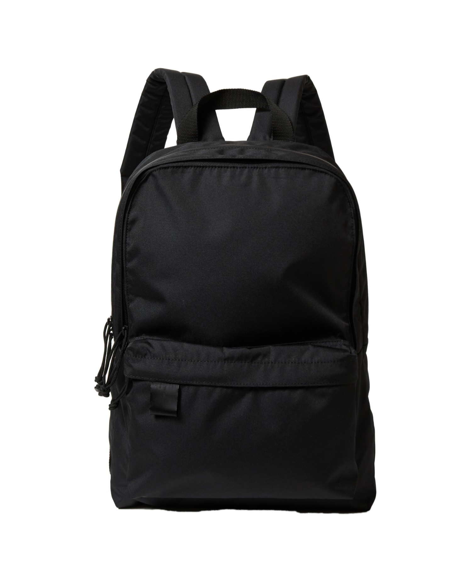 BACK PACK (SMALL) 【N.HOOLYWOOD COMPILE × PORTER】