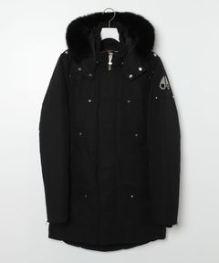 ムースナックルズ Moose Knuckles / STIRLING PARKA