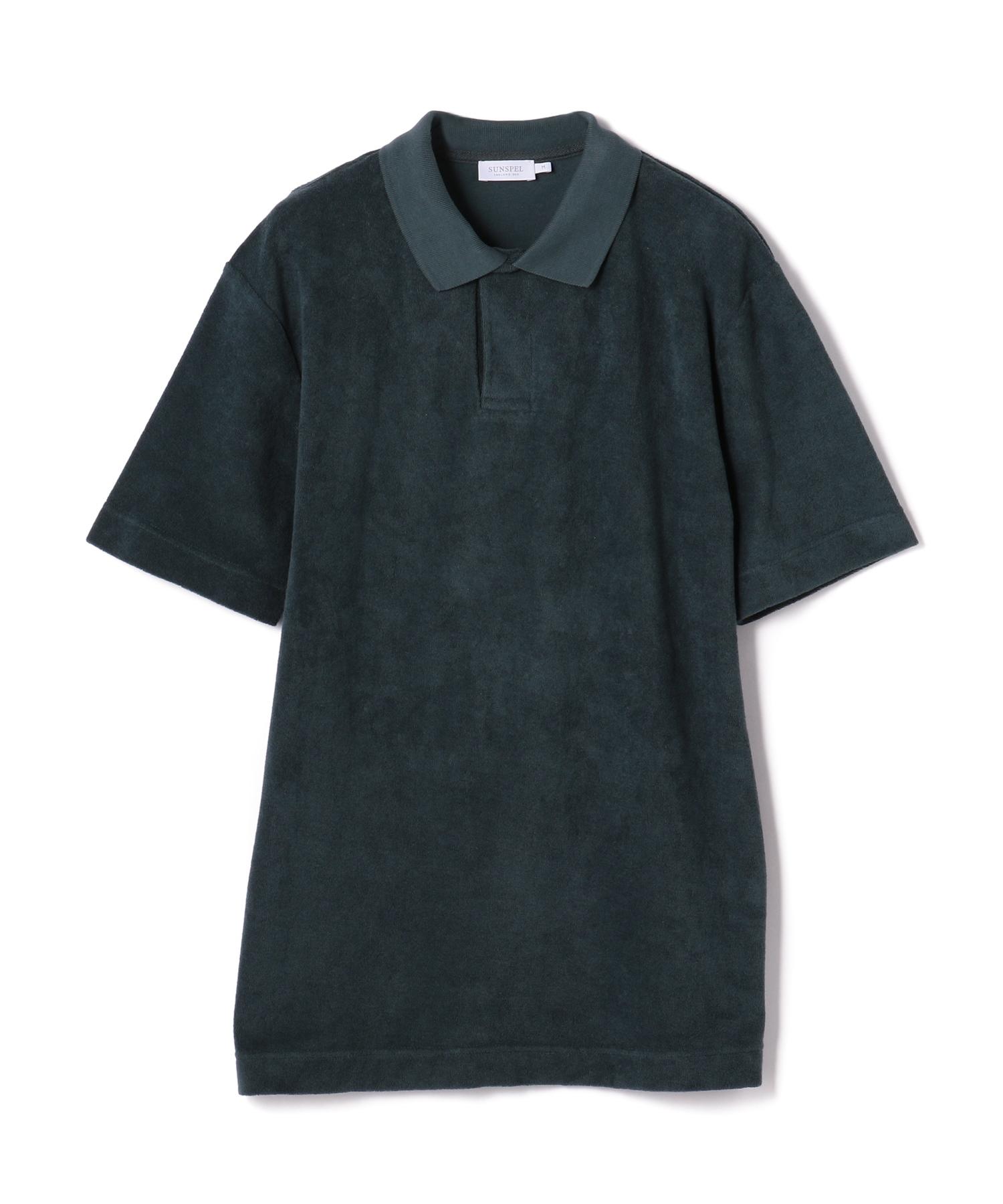SUNSPEL / ポロシャツ