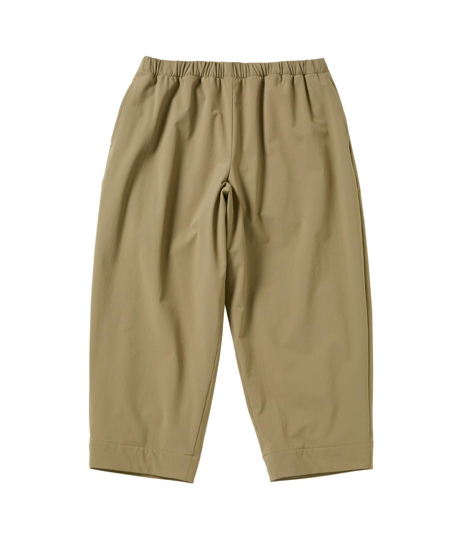 FALL2020 EASY PANTS