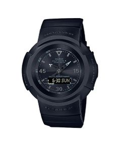 "CASIO G-SHOCK / ""AWG-M520BB-1AJF"" リストウォッチ"