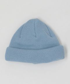 <Racal(ラカル)> L/ROLL KNIT CAP/ニットキャップ