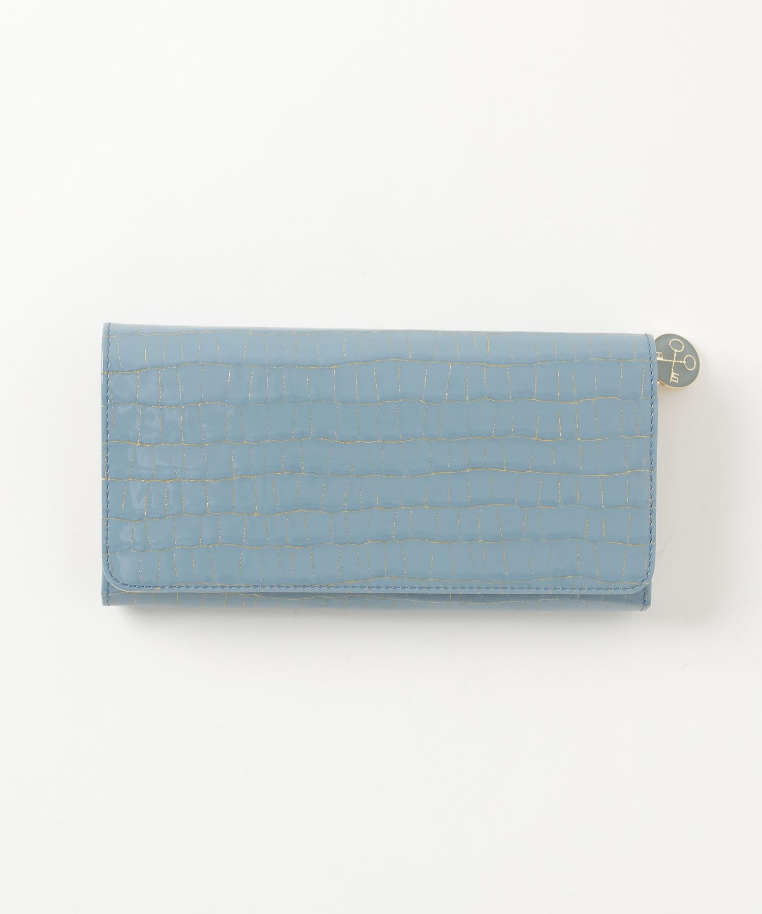 LQW-05/財布