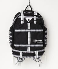 EASTPAK イーストパック / White Mountaineering x EASTPAK コラボレーション バックパック