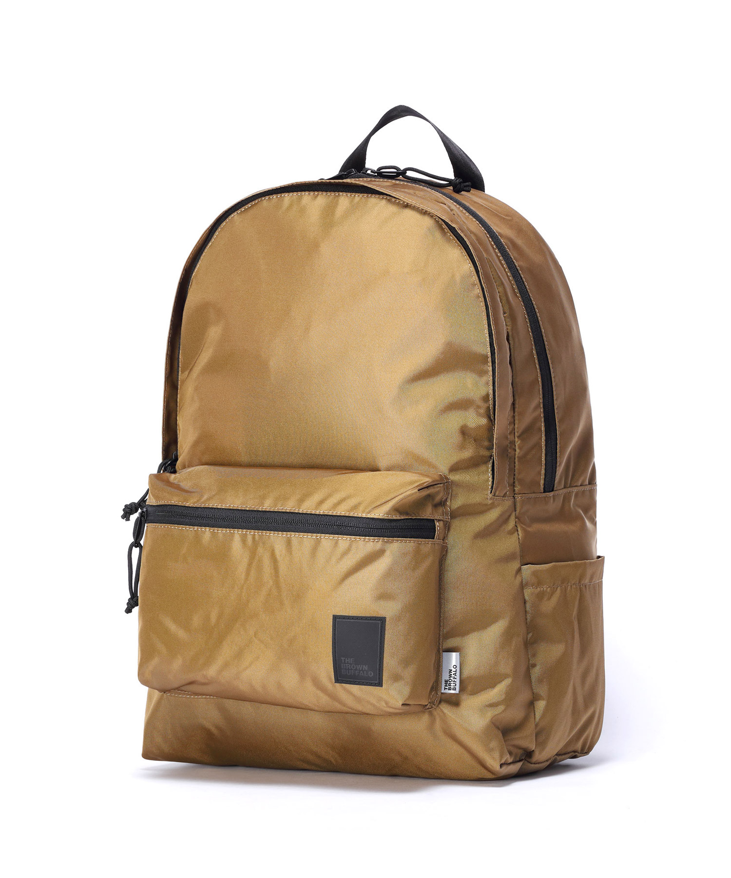 THE BROWN BUFFALO Daypack