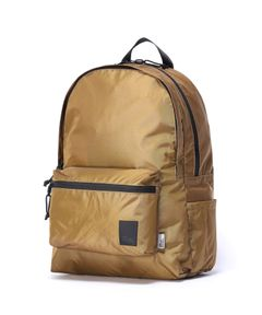 """THE BROWN BUFFALO / """"DAYPACK"""" バックパック"""