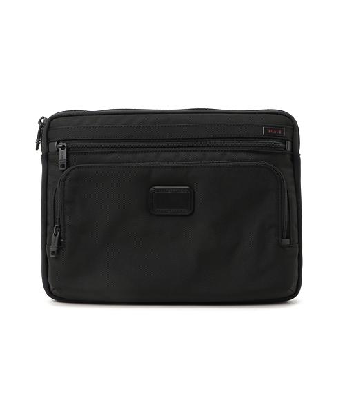 TUMI ラップトップカバー Medium Laptop Cover