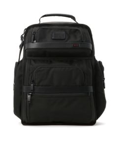 TUMI バックパック Tumi T-Pass Business Brief Pack