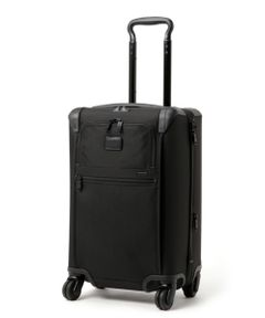 TUMI キャリーバッグ International Exp 4 Wheel Carry-On