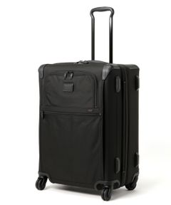 TUMI キャリーバッグ Short Trip Exp 4 Wheel