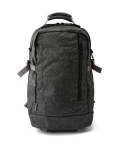 DSPTCH Day Pack