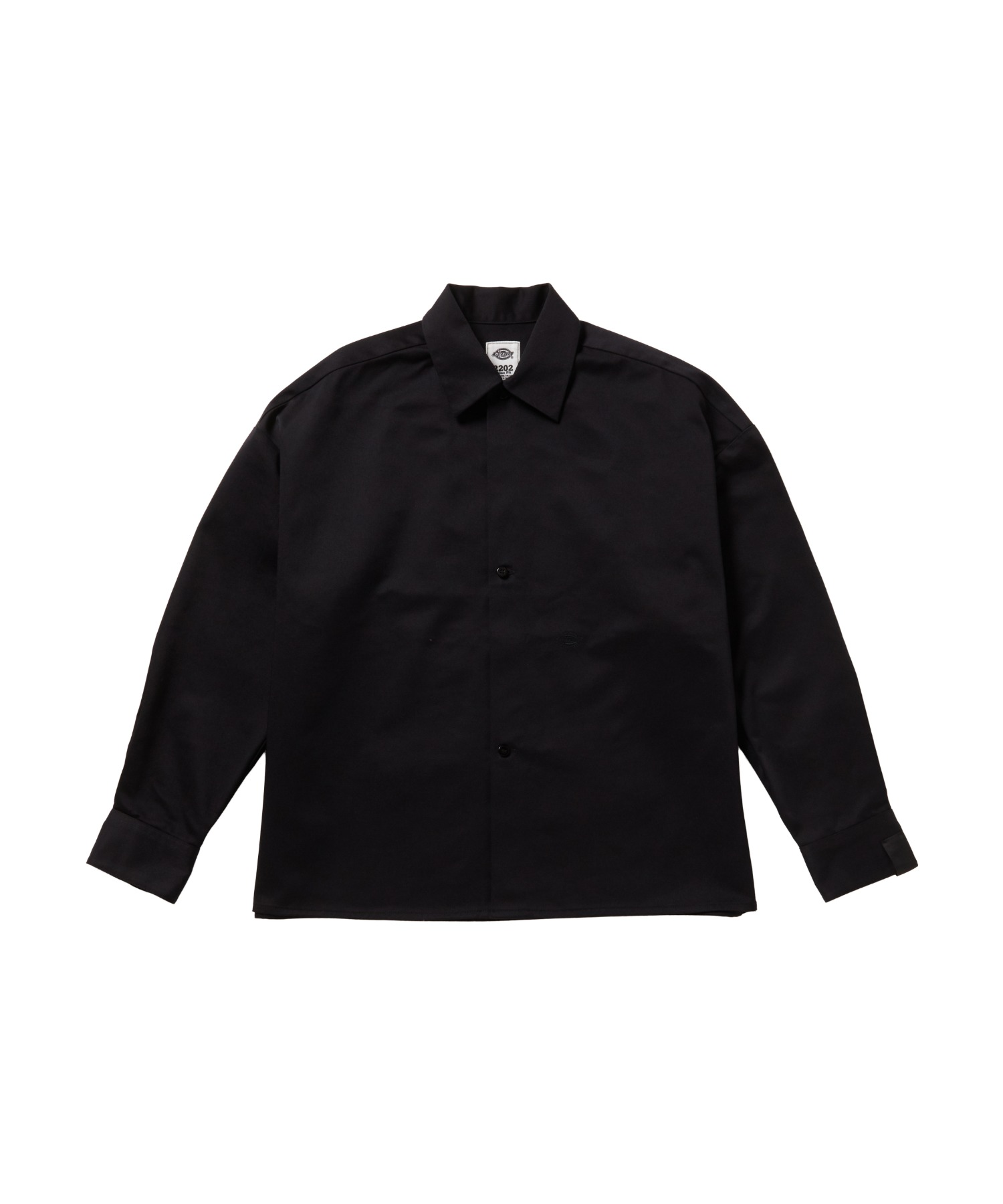 2202 Relax Fit SHIRT
