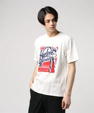 CINEROTIC Tシャツ