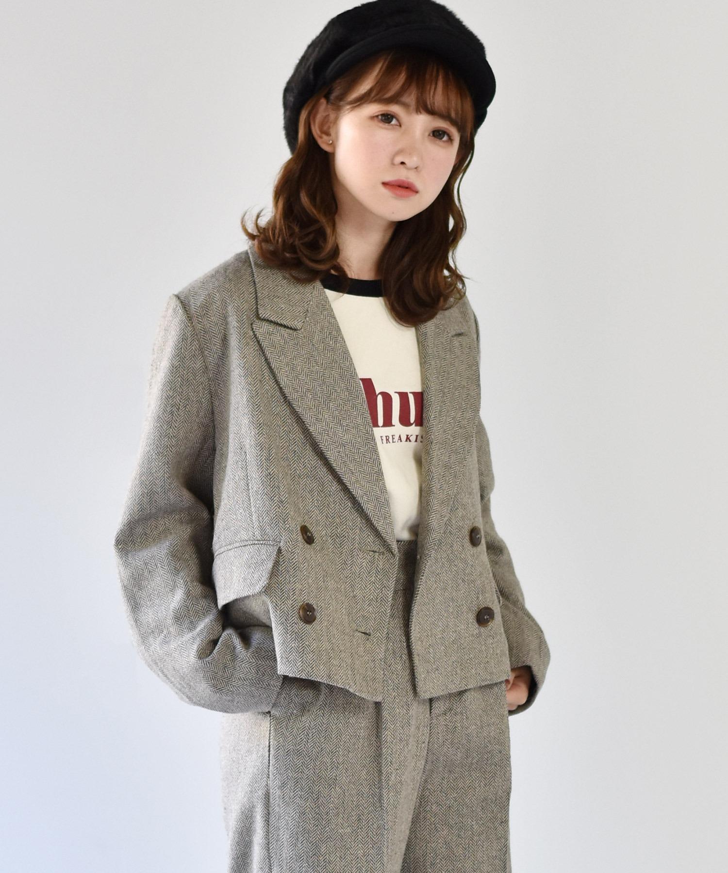 https://www.retro-girl.jp/item/48795485.html