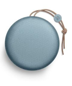 """BANG & OLUFSEN / """"BEOPLAY A1"""" Bluetoothスピーカー"""
