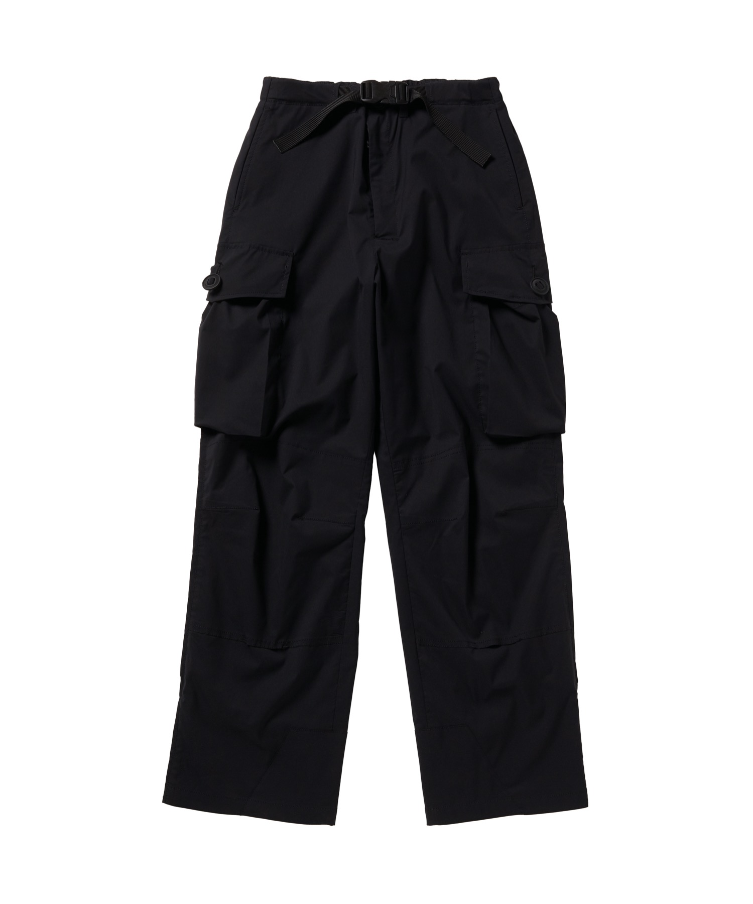 【N.HOOLYWOOD TEST PRODUCT EXCHANGE SERVICE × karrimor】MIRITARY PANTS