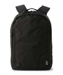 "THE BROWN BUFFALO / ""CONCEAL BACKPACK - BALLISTIC"" バックパック"