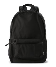 "THE BROWN BUFFALO / ""STANDARD ISSUE BACKPACK - BALLISTIC"" バックパック"